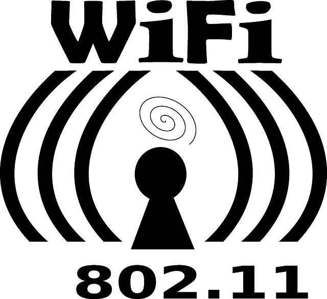 Nástroj pro diagnostiku vaší Wi-Fi sítě v operačním systému Android