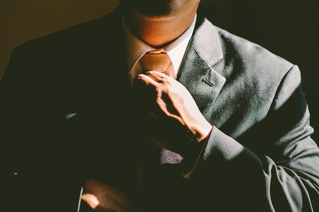 8 věcí, které opravdu nedělat, pokud chcete být úspěšní