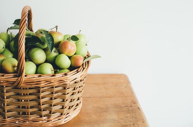 košík ovoce.jpg